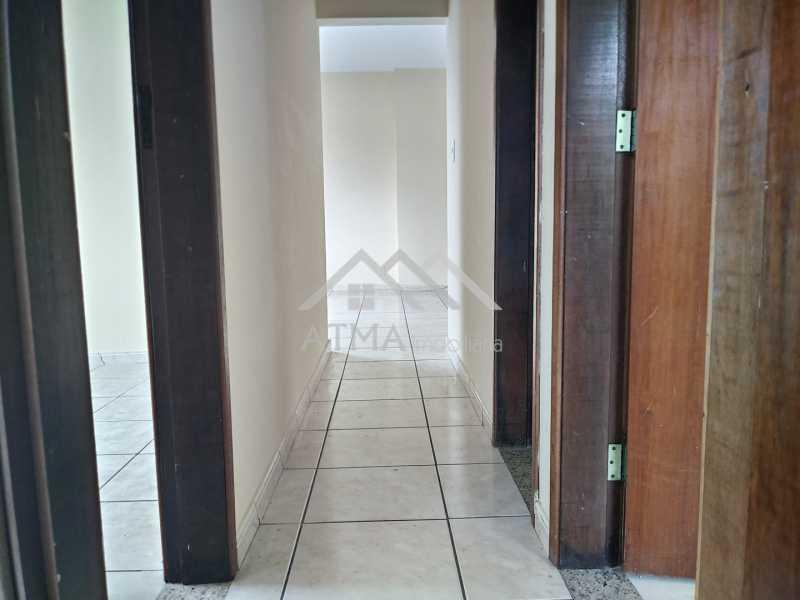 11 - Apartamento 3 quartos à venda Olaria, Rio de Janeiro - R$ 265.000 - VPAP30133 - 12