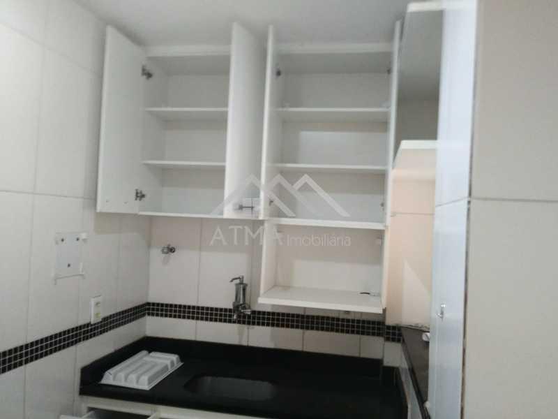 12 - Apartamento 3 quartos à venda Olaria, Rio de Janeiro - R$ 265.000 - VPAP30133 - 13