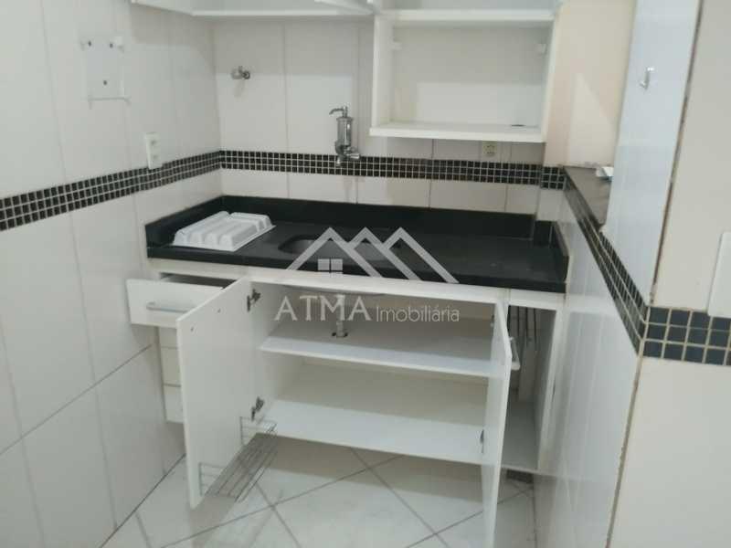 13 - Apartamento 3 quartos à venda Olaria, Rio de Janeiro - R$ 265.000 - VPAP30133 - 14