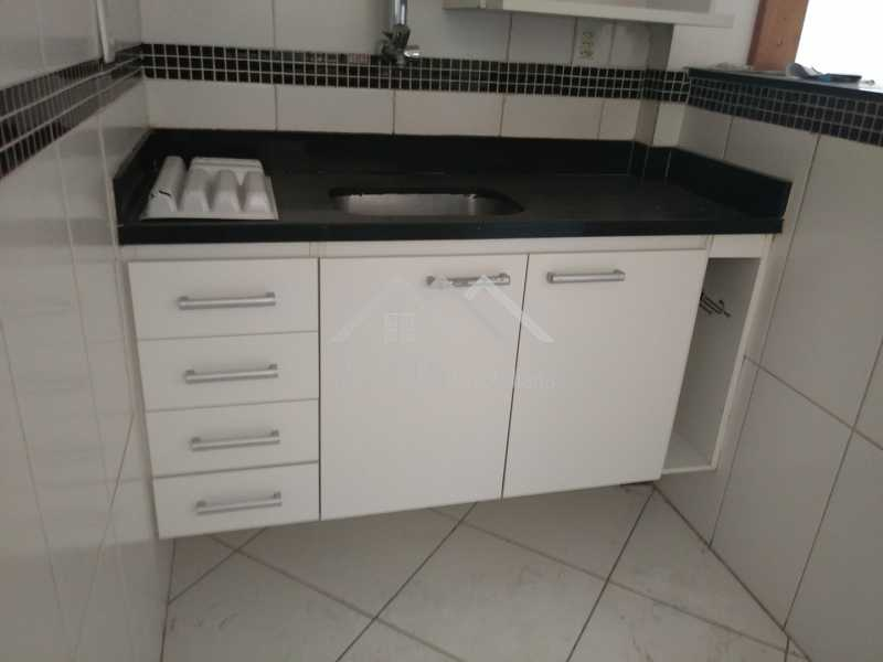 14 - Apartamento 3 quartos à venda Olaria, Rio de Janeiro - R$ 265.000 - VPAP30133 - 15