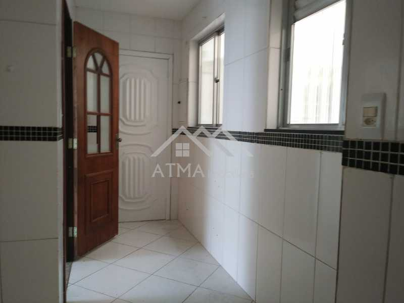 15 - Apartamento 3 quartos à venda Olaria, Rio de Janeiro - R$ 265.000 - VPAP30133 - 16