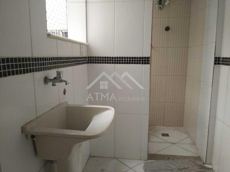 16 - Apartamento 3 quartos à venda Olaria, Rio de Janeiro - R$ 265.000 - VPAP30133 - 17
