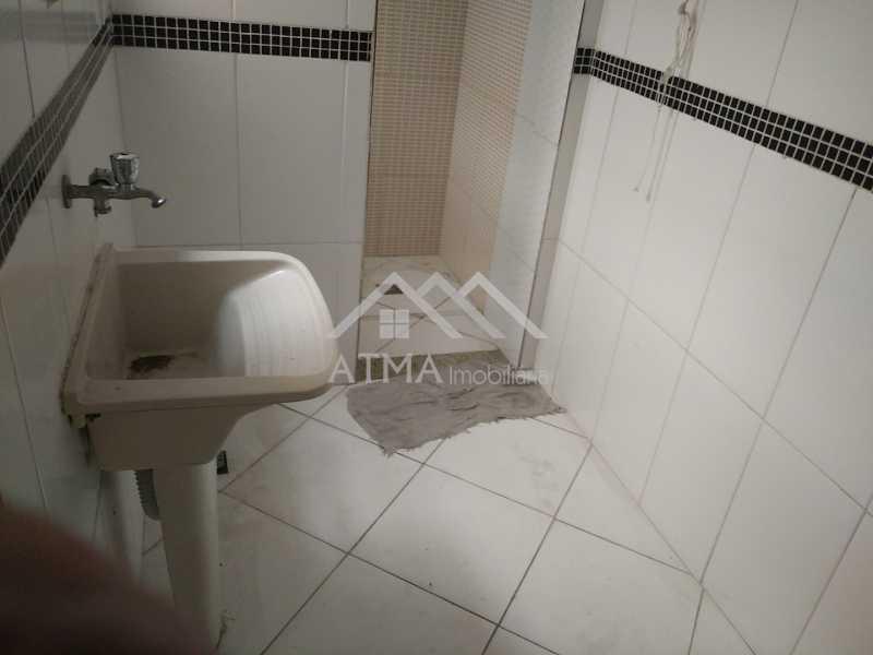 17 - Apartamento 3 quartos à venda Olaria, Rio de Janeiro - R$ 265.000 - VPAP30133 - 18