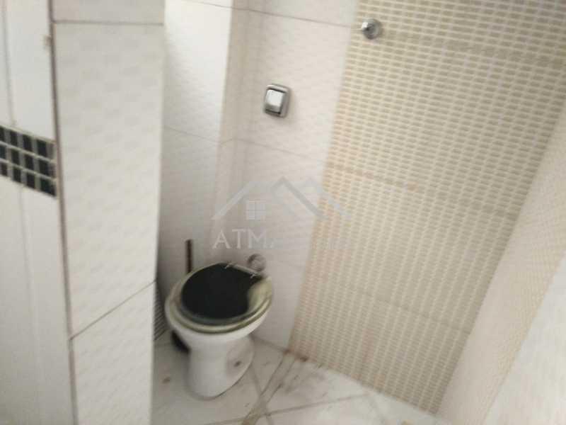 18 - Apartamento 3 quartos à venda Olaria, Rio de Janeiro - R$ 265.000 - VPAP30133 - 19