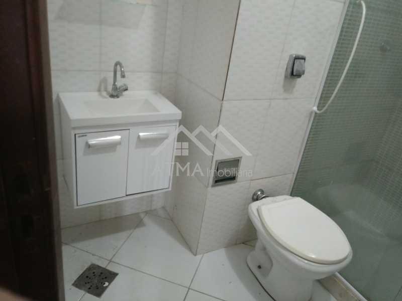 19 - Apartamento 3 quartos à venda Olaria, Rio de Janeiro - R$ 265.000 - VPAP30133 - 20