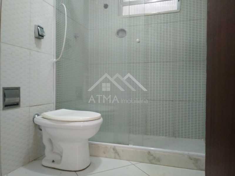 20 - Apartamento 3 quartos à venda Olaria, Rio de Janeiro - R$ 265.000 - VPAP30133 - 21
