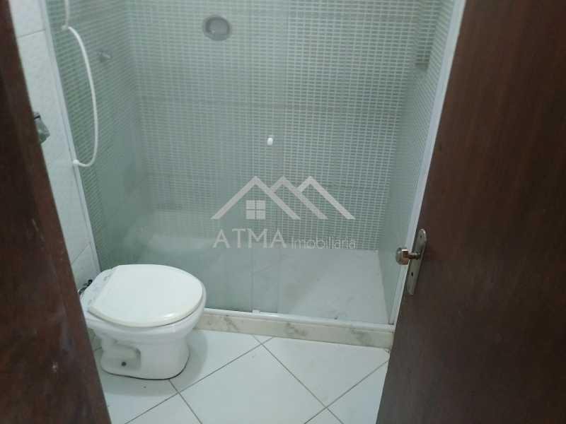21 - Apartamento 3 quartos à venda Olaria, Rio de Janeiro - R$ 265.000 - VPAP30133 - 22