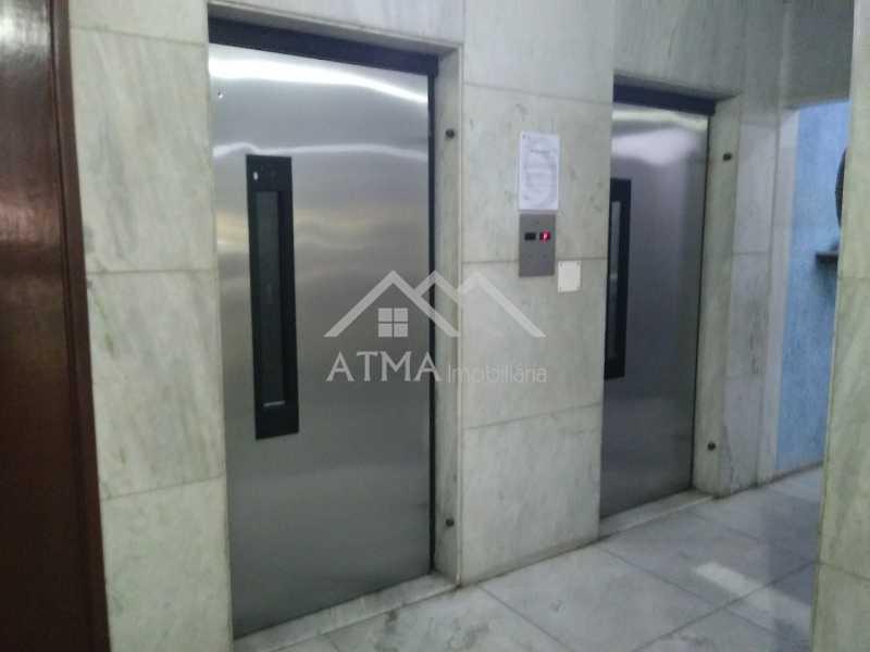 23 - Apartamento 3 quartos à venda Olaria, Rio de Janeiro - R$ 265.000 - VPAP30133 - 23