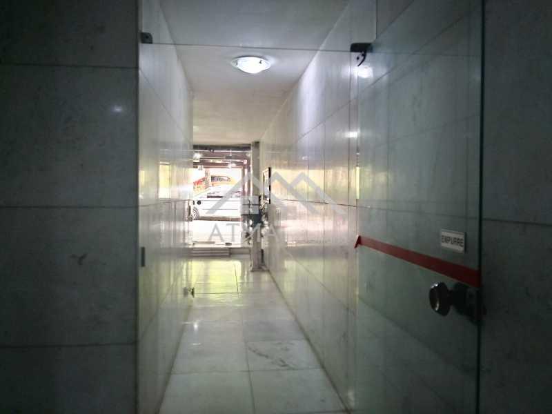 24 - Apartamento 3 quartos à venda Olaria, Rio de Janeiro - R$ 265.000 - VPAP30133 - 24