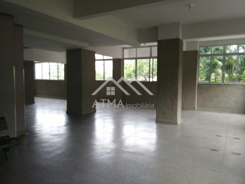 25 - Apartamento 3 quartos à venda Olaria, Rio de Janeiro - R$ 265.000 - VPAP30133 - 25