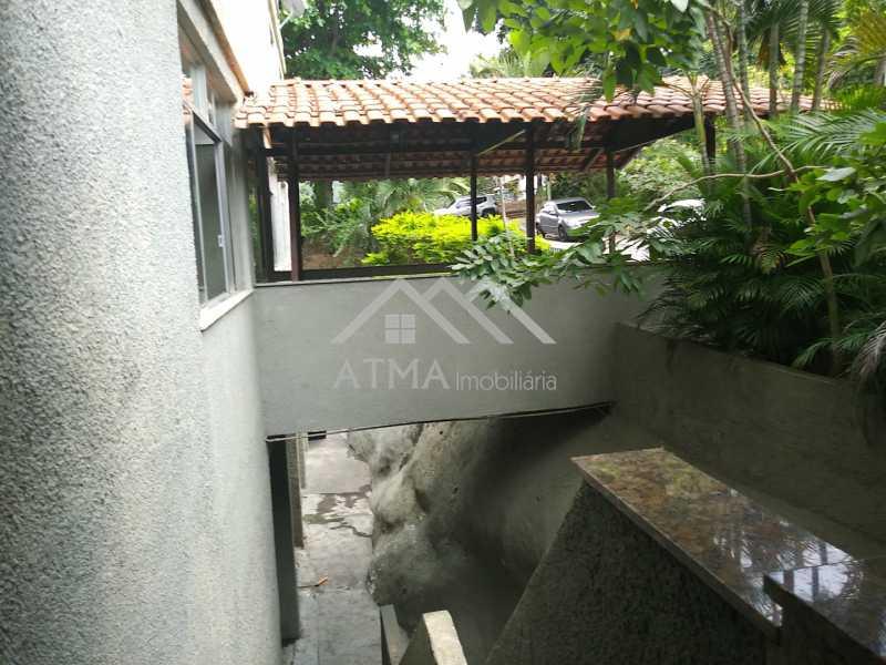 26 - Apartamento 3 quartos à venda Olaria, Rio de Janeiro - R$ 265.000 - VPAP30133 - 26
