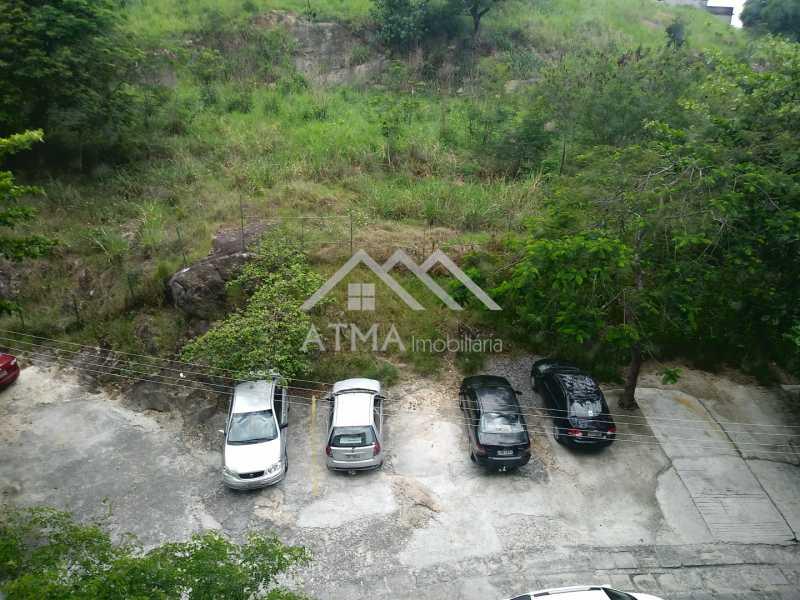 27 - Apartamento 3 quartos à venda Olaria, Rio de Janeiro - R$ 265.000 - VPAP30133 - 28