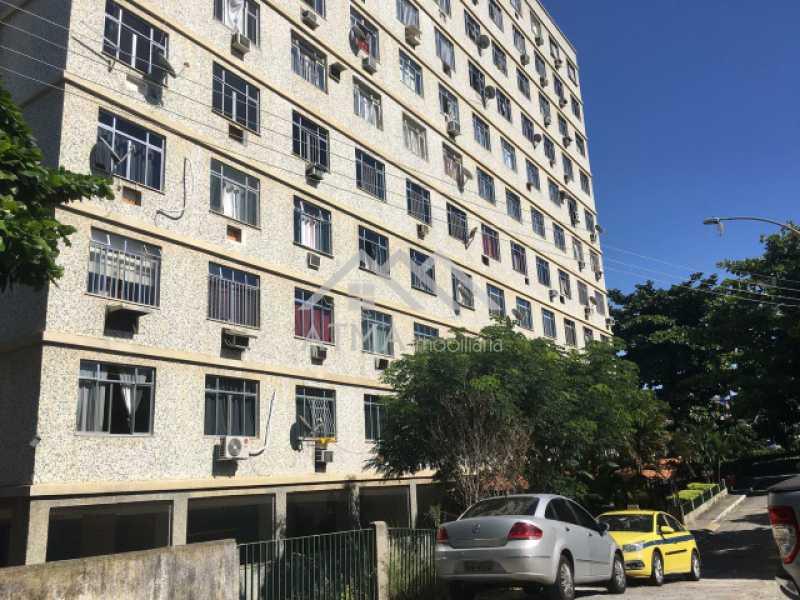 30 - Apartamento 3 quartos à venda Olaria, Rio de Janeiro - R$ 265.000 - VPAP30133 - 30