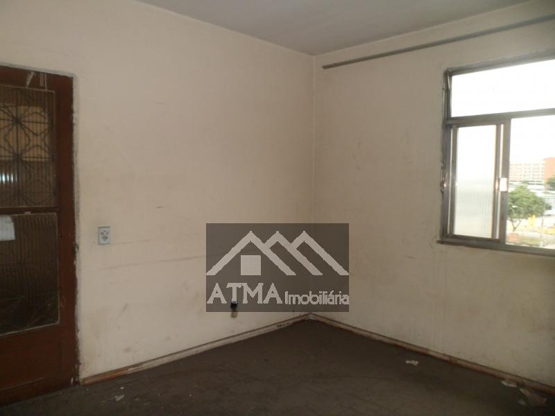 SAM_2353 - Apartamento à venda Avenida Brasil,Penha, Rio de Janeiro - R$ 120.000 - VPAP20054 - 1