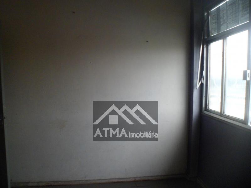 SAM_2362 - Apartamento à venda Avenida Brasil,Penha, Rio de Janeiro - R$ 120.000 - VPAP20054 - 6