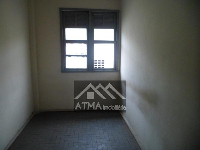 SAM_2364 - Apartamento à venda Avenida Brasil,Penha, Rio de Janeiro - R$ 120.000 - VPAP20054 - 8