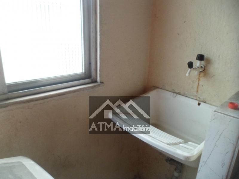 SAM_2369 - Apartamento à venda Avenida Brasil,Penha, Rio de Janeiro - R$ 120.000 - VPAP20054 - 13