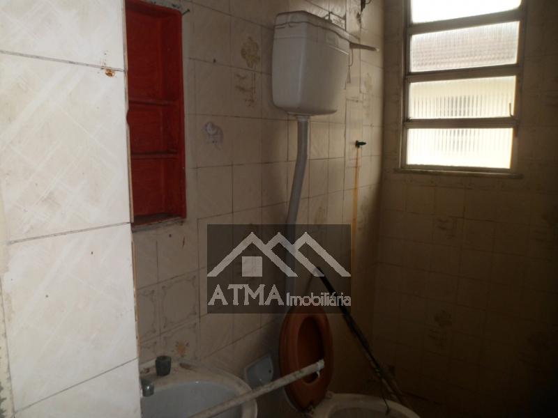 SAM_2371 - Apartamento à venda Avenida Brasil,Penha, Rio de Janeiro - R$ 120.000 - VPAP20054 - 15