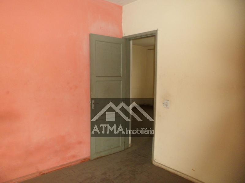 SAM_2375 - Apartamento à venda Avenida Brasil,Penha, Rio de Janeiro - R$ 120.000 - VPAP20054 - 18
