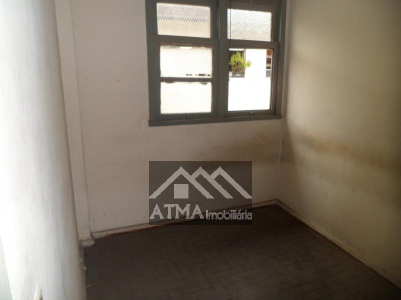 SAM_2378 1 - Apartamento à venda Avenida Brasil,Penha, Rio de Janeiro - R$ 120.000 - VPAP20054 - 20
