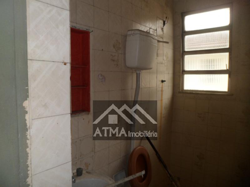 SAM_2379 - Apartamento à venda Avenida Brasil,Penha, Rio de Janeiro - R$ 120.000 - VPAP20054 - 22