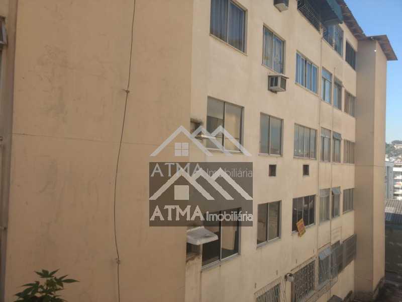 IMG_1518 - Apartamento à venda Rua Valinhos,Engenho da Rainha, Rio de Janeiro - R$ 170.000 - VPAP20364 - 16