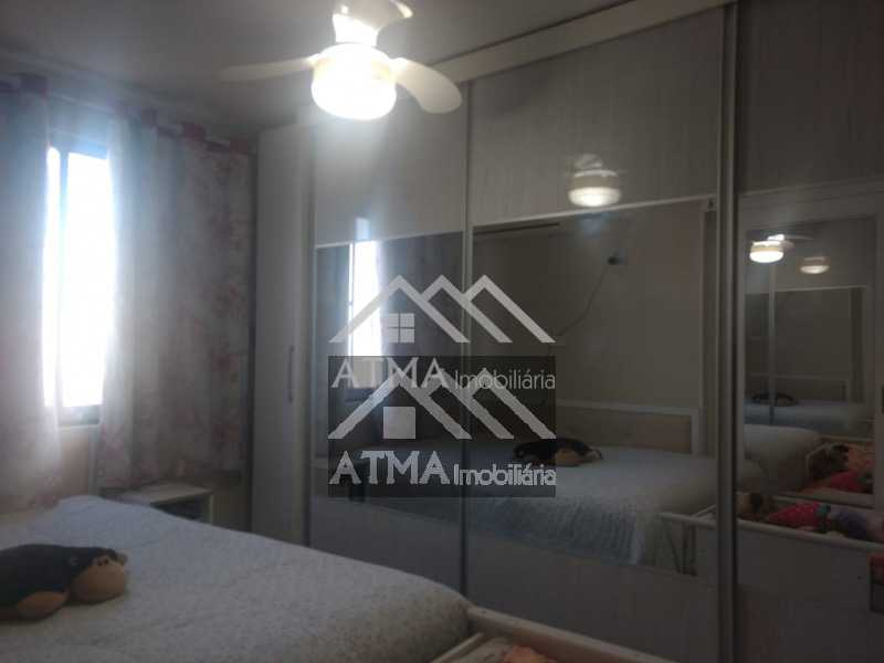 IMG_1519 - Apartamento à venda Rua Valinhos,Engenho da Rainha, Rio de Janeiro - R$ 170.000 - VPAP20364 - 5