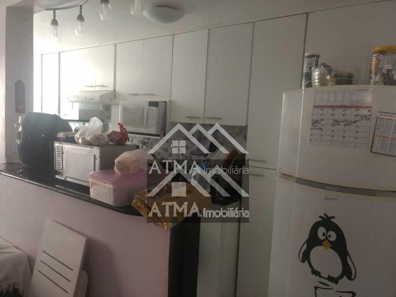 IMG_1520 - Apartamento à venda Rua Valinhos,Engenho da Rainha, Rio de Janeiro - R$ 170.000 - VPAP20364 - 1