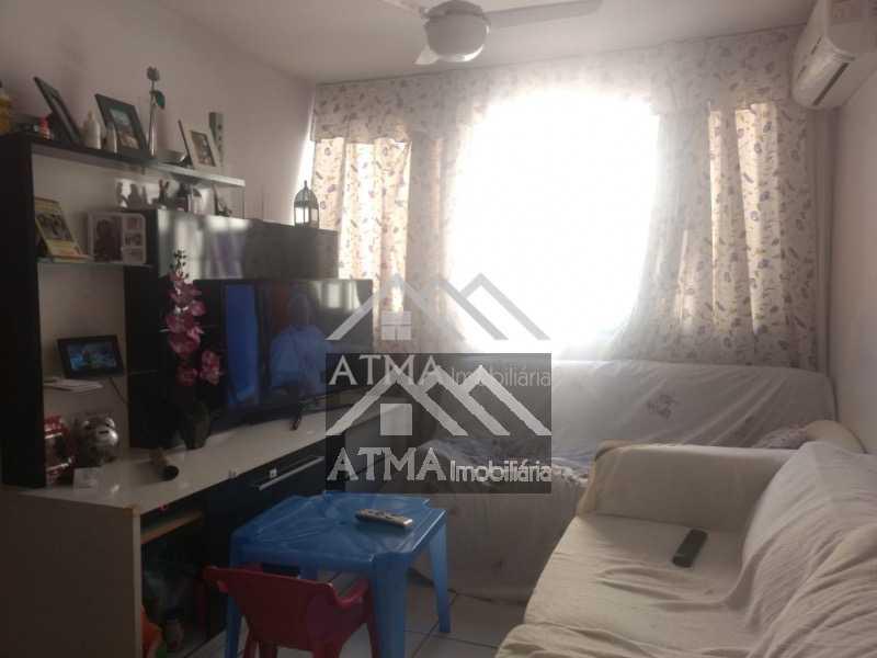 IMG_1521 - Apartamento à venda Rua Valinhos,Engenho da Rainha, Rio de Janeiro - R$ 170.000 - VPAP20364 - 7