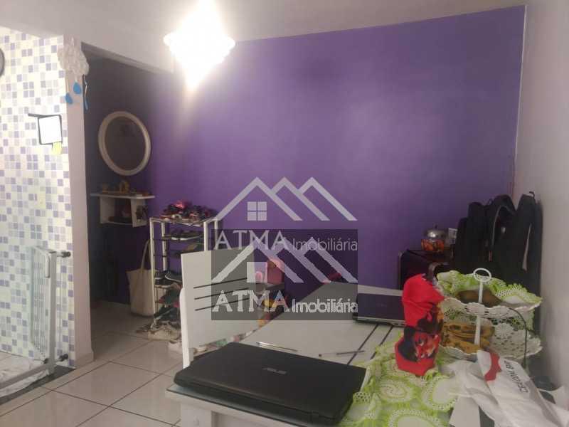 IMG_1522 - Apartamento à venda Rua Valinhos,Engenho da Rainha, Rio de Janeiro - R$ 170.000 - VPAP20364 - 6