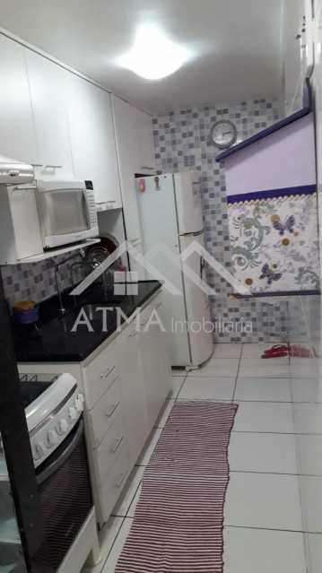 PHOTO-2019-10-29-16-46-14_1 - Apartamento à venda Rua Valinhos,Engenho da Rainha, Rio de Janeiro - R$ 170.000 - VPAP20364 - 3