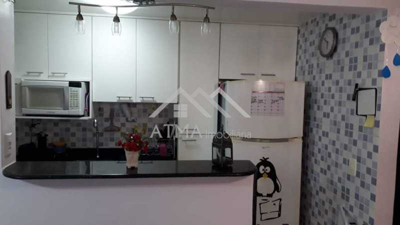 PHOTO-2019-10-29-16-46-15 - Apartamento à venda Rua Valinhos,Engenho da Rainha, Rio de Janeiro - R$ 170.000 - VPAP20364 - 9