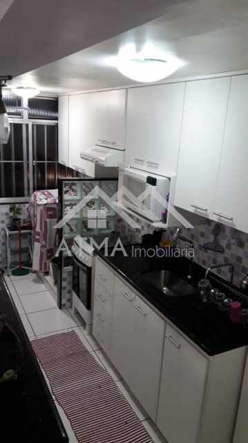 PHOTO-2019-10-29-16-46-15_1 - Apartamento à venda Rua Valinhos,Engenho da Rainha, Rio de Janeiro - R$ 170.000 - VPAP20364 - 10