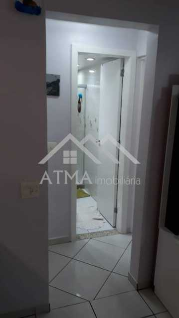 PHOTO-2019-10-29-16-46-16 - Apartamento à venda Rua Valinhos,Engenho da Rainha, Rio de Janeiro - R$ 170.000 - VPAP20364 - 11
