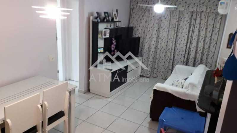 PHOTO-2019-10-29-16-46-16_2 - Apartamento à venda Rua Valinhos,Engenho da Rainha, Rio de Janeiro - R$ 170.000 - VPAP20364 - 13