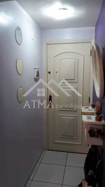 PHOTO-2019-10-29-16-46-16_3 - Apartamento à venda Rua Valinhos,Engenho da Rainha, Rio de Janeiro - R$ 170.000 - VPAP20364 - 14