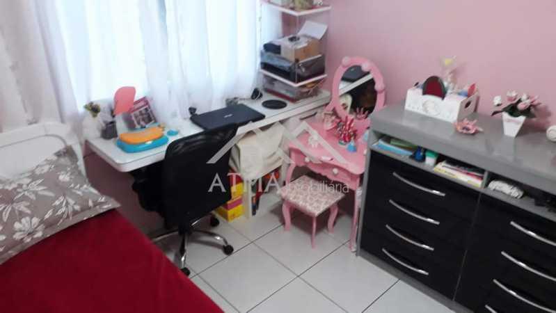 PHOTO-2019-10-29-16-46-17_1 - Apartamento à venda Rua Valinhos,Engenho da Rainha, Rio de Janeiro - R$ 170.000 - VPAP20364 - 15