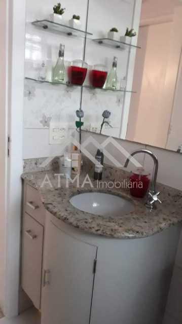PHOTO-2019-10-29-16-46-17_2 - Apartamento à venda Rua Valinhos,Engenho da Rainha, Rio de Janeiro - R$ 170.000 - VPAP20364 - 17