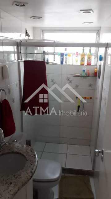 PHOTO-2019-10-29-16-46-17_3 - Apartamento à venda Rua Valinhos,Engenho da Rainha, Rio de Janeiro - R$ 170.000 - VPAP20364 - 18