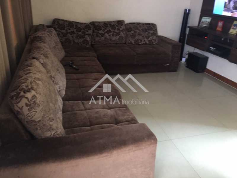5 - Casa 4 quartos à venda Vila da Penha, Rio de Janeiro - R$ 799.000 - VPCA40016 - 6