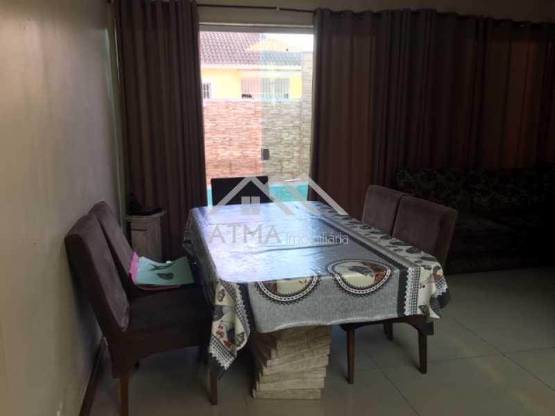 7 - Casa 4 quartos à venda Vila da Penha, Rio de Janeiro - R$ 799.000 - VPCA40016 - 8