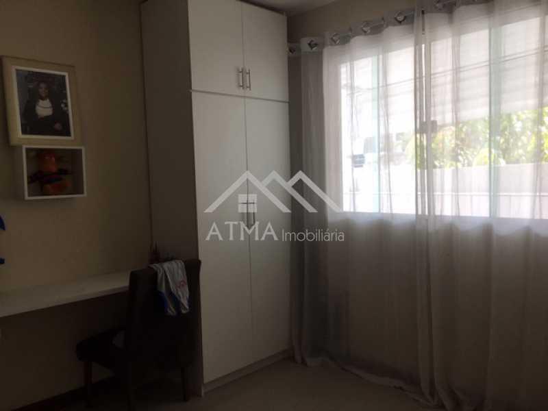 9 - Casa 4 quartos à venda Vila da Penha, Rio de Janeiro - R$ 799.000 - VPCA40016 - 10