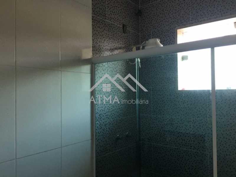 13 - Casa 4 quartos à venda Vila da Penha, Rio de Janeiro - R$ 799.000 - VPCA40016 - 14