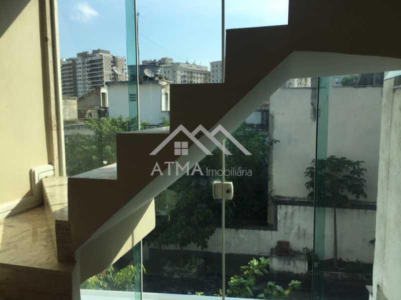 17 - Casa 4 quartos à venda Vila da Penha, Rio de Janeiro - R$ 799.000 - VPCA40016 - 18
