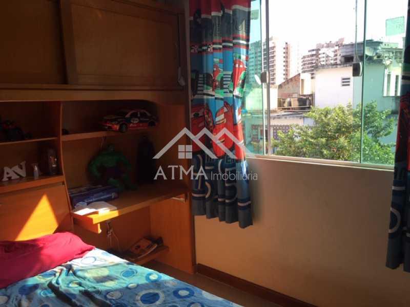 19 - Casa 4 quartos à venda Vila da Penha, Rio de Janeiro - R$ 799.000 - VPCA40016 - 20