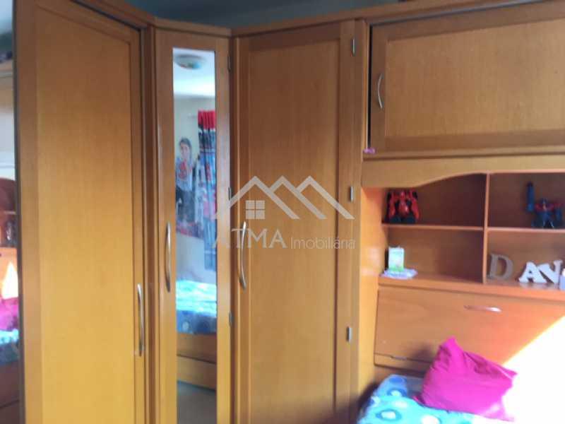 20 - Casa 4 quartos à venda Vila da Penha, Rio de Janeiro - R$ 799.000 - VPCA40016 - 21