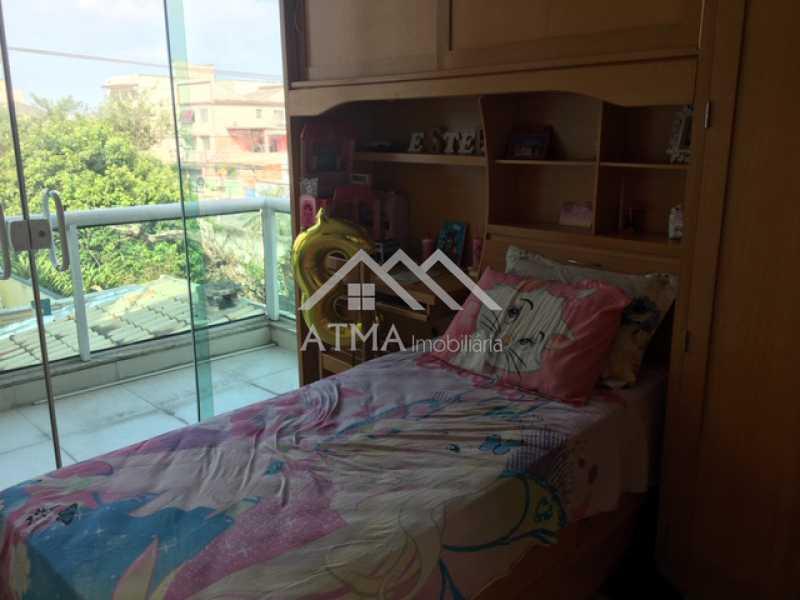 23 - Casa 4 quartos à venda Vila da Penha, Rio de Janeiro - R$ 799.000 - VPCA40016 - 24