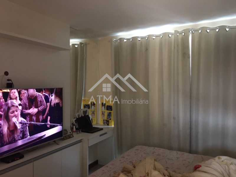 27 - Casa 4 quartos à venda Vila da Penha, Rio de Janeiro - R$ 799.000 - VPCA40016 - 28