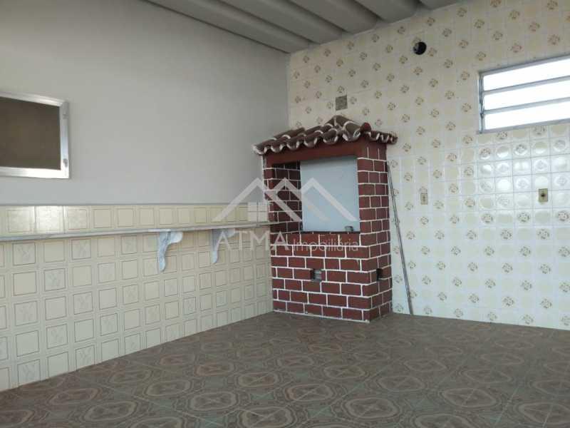 2d312a23-8e64-4f62-992f-6c6ee0 - Apartamento à venda Rua Professor Viana da Silva,Vista Alegre, Rio de Janeiro - R$ 455.000 - VPAP20369 - 26