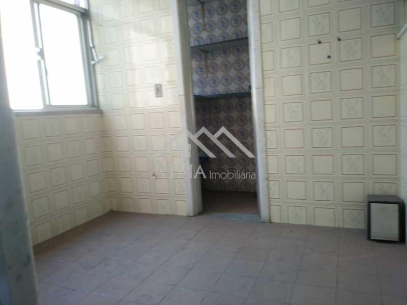 4a1868f6-1441-4d74-bd79-8175a6 - Apartamento à venda Rua Professor Viana da Silva,Vista Alegre, Rio de Janeiro - R$ 455.000 - VPAP20369 - 23